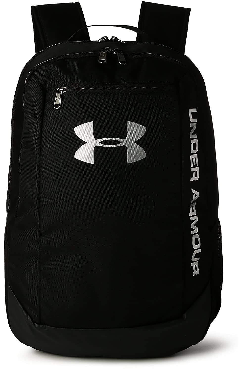 6805ff5a628 Under Armour Men s Hustle Ldwr Traditional Backpack  Amazon.co.uk  Sports    Outdoors