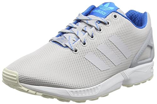 adidas Men's Zx Flux Training Running Shoes