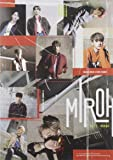 Cle 1: Miroh (Mini Album)