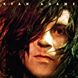 Ryan Adams [Vinyl LP]