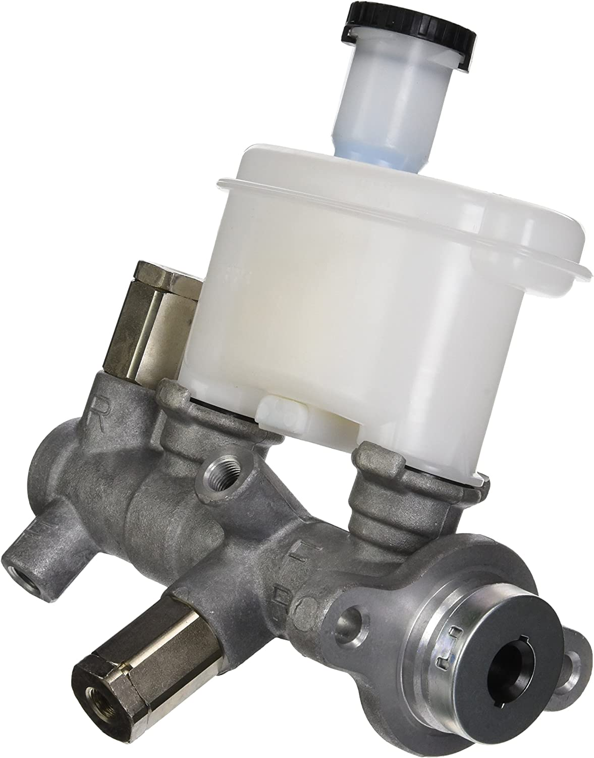 Wagner MC140595 Premium Master Cylinder Assembly,