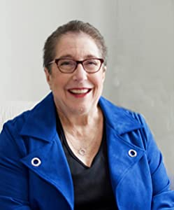 Sheryl Jedlinski