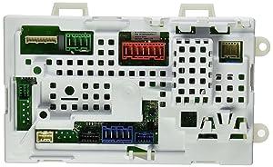 Whirlpool Electronic Control W10484681