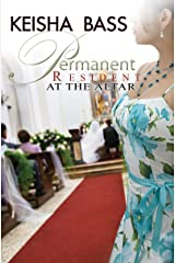 Permanent Resident at the Altar (Urban Books) Kindle Edition