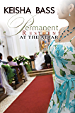 Permanent Resident at the Altar (Urban Books)