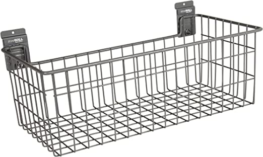 StoreWALL  product image 2