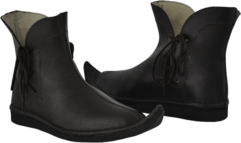 2021new Nashville-Davidson Mall shipping free GDFB Viking Shoes