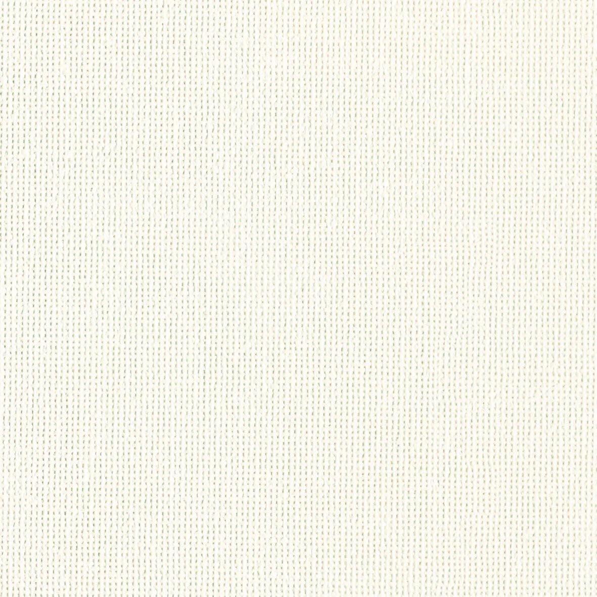 リリカラ 壁紙23m シンフル 織物調 ベージュ 撥水トップコートComfort Selection-Basic & Color- LW-2256 B07613YM9H 23m|ベージュ1