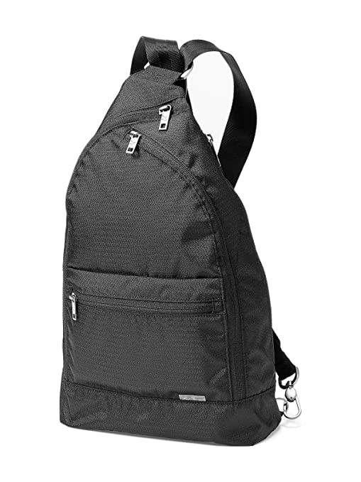 Image Unavailable. Image not available for. Color  Eddie Bauer Unisex-Adult  Convertible Sling Pack ... 5262326a476b4