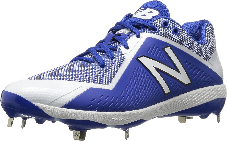 4040 V4 Metal Baseball Shoe