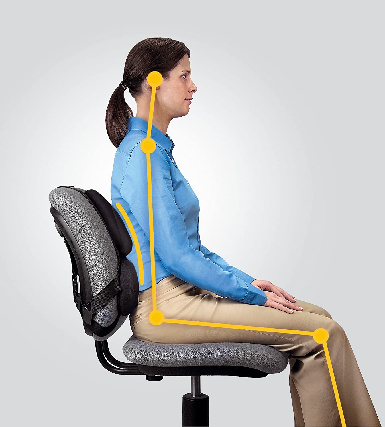 bath my store kiss office reg back beyond bed ergonomic support mesh wid product qlt hei chair