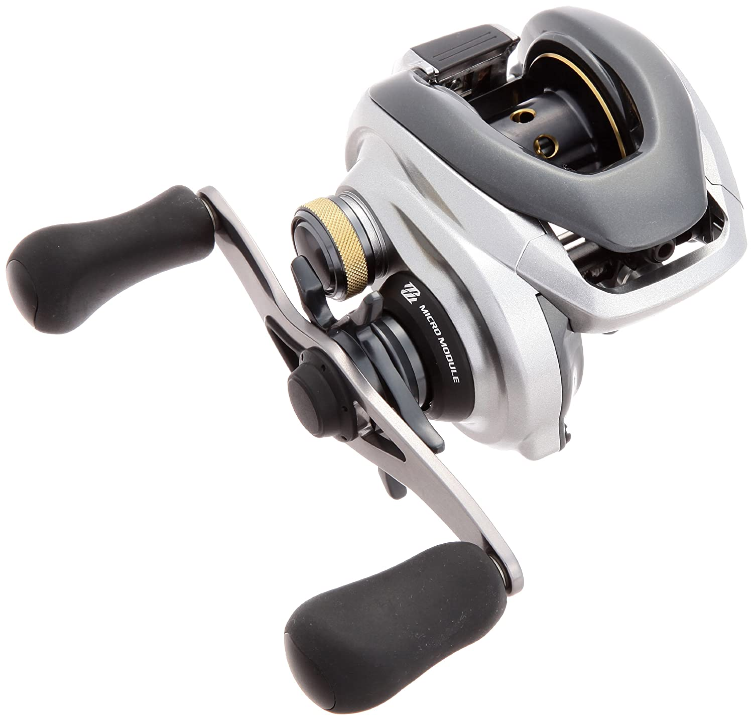 Shimano New Metanium XG Right