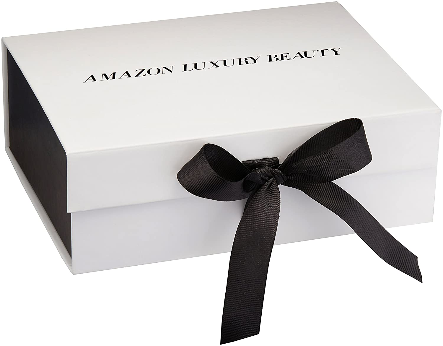Amazon.com Luxury Beauty Box s&les may vary ($19.99 credit with purchase of select Luxury Beauty products) Luxury Beauty  sc 1 st  Amazon.com & Amazon.com: Luxury Beauty Box samples may vary ($19.99 credit ... Aboutintivar.Com