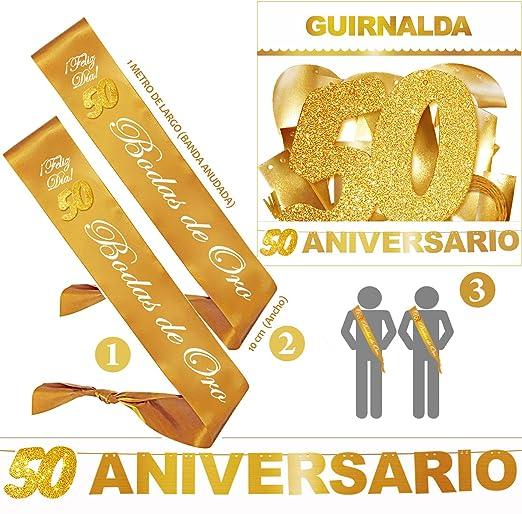 Inedit Festa - Bandas Honoríficas 50 Bodas de Oro y ...