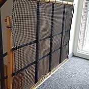 1 2m maschengewebe in 1 2m breite in schwarz kunststoffzaun baustellenzaun gefl gelzaun. Black Bedroom Furniture Sets. Home Design Ideas