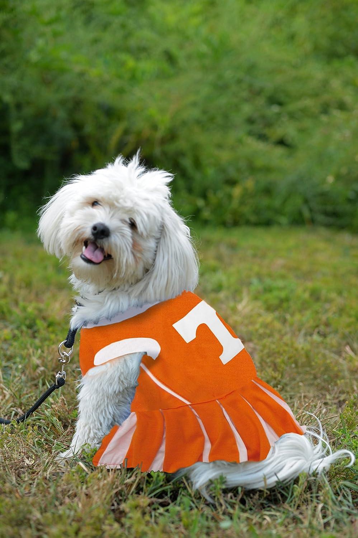 Pets First Pet Dress