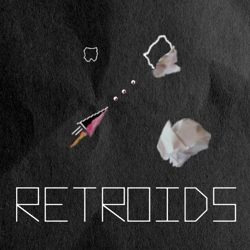 Retroids -