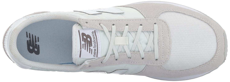 Amazon Zapatos Wl220 Wl220bk Deportivas Bk New Balance Y es w057qxXz