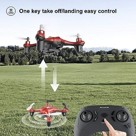 ATOYX  product image 3