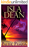 Pacific Passion (Tropical Temptation Book 2)