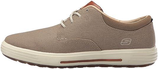 Skechers 64943 Herren Halbschuhe: : Schuhe TxV6n