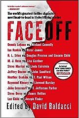 FaceOff Paperback