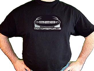 Amazon com: 928 Motorsports: Stores