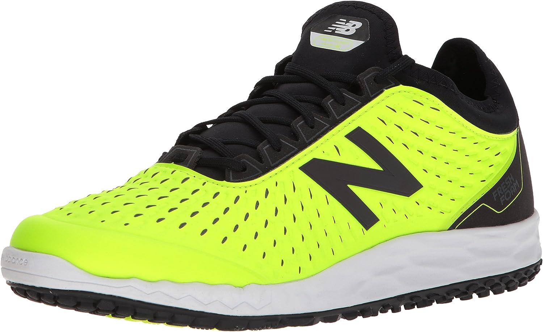 New Balance Men's VADO v1 Fresh Foam Training Shoe