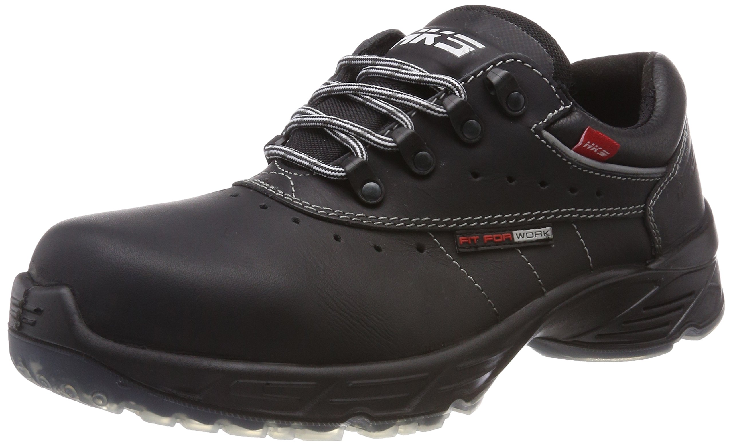 HKS Mens Safety Shoes- Buy Online in