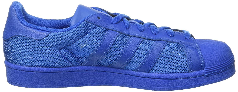 Adidas Herren Herren Herren Superstar Low-top  c68a14