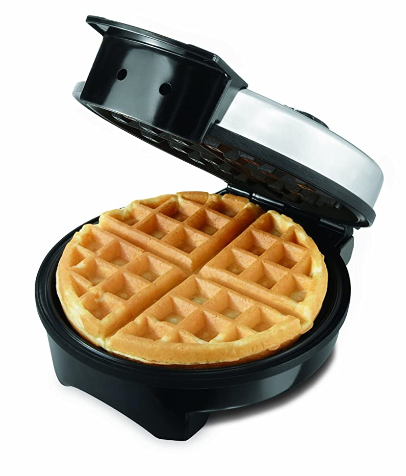 Oster Belgian Waffle Maker, Stainless Steel: Amazon.ca: Home & Kitchen