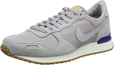 Nike Air Vrtx, Chaussures de Fitness Homme