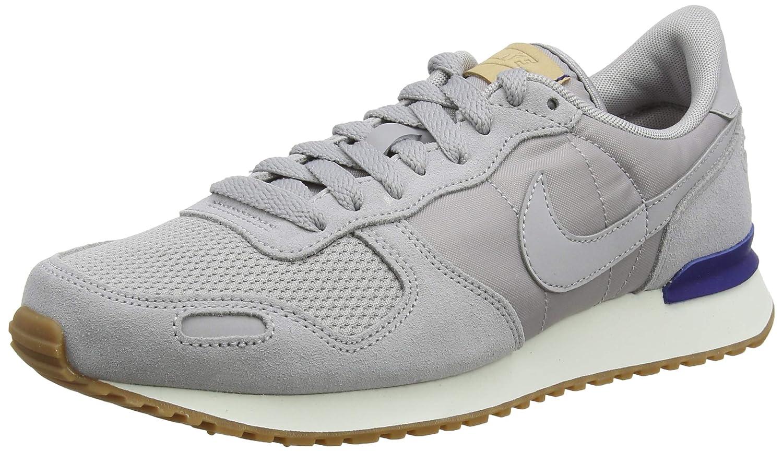 TALLA 41 EU. Nike Air Vrtx, Zapatillas de Gimnasia para Hombre