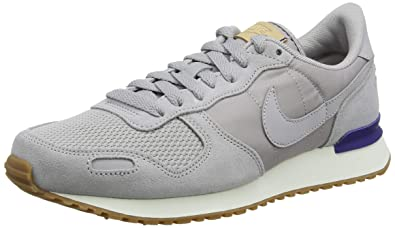 new concept 9e422 ee953 Nike Air Vrtx, Chaussures de Fitness Homme, Multicolore (Atmosphere Grey  015),