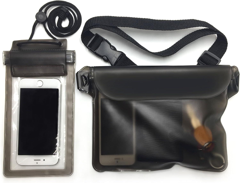 Smartphone marsupio