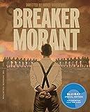 Breaker Morant [Blu-ray]