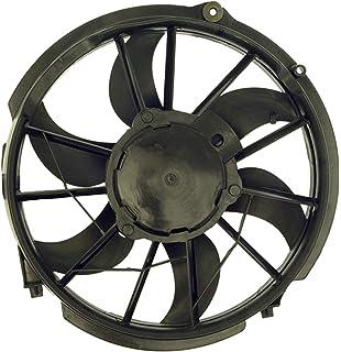 For Toyota Highlander Engine Cooling Fan Assembly Dorman 620-550
