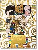 Gustav Klimt. Obras completas