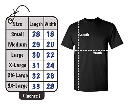 5bccab23 Amazon.com: Security Guard T Shirts - Black Tops for Events - Add Your Own  Text - Staff Tees: Clothing