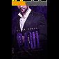 PAUL: entre a mentira e o desejo