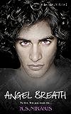 Angel Breath (Angel Caste Book 2)