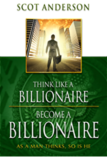 Amazon how to be a billionaire proven strategies from the think like a billionaire become a billionaire as a man thinks so is fandeluxe Images