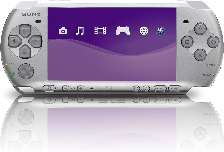 Amazon com: PlayStation Portable Limited Edition Ratchet