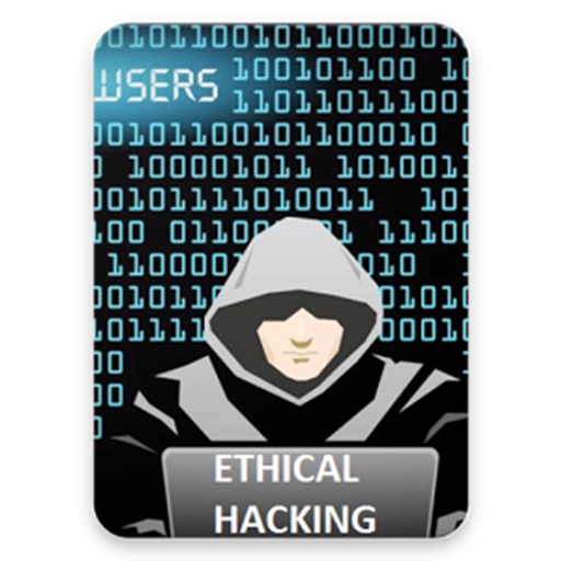 Ethical Hacking Free Guide (The Latest Version Of Facebook For Android)