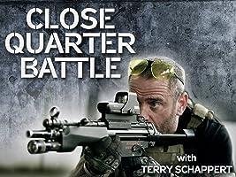 Close Quarter Battles, Season 1