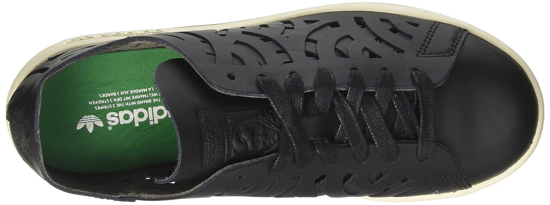 Adidas Adidas Adidas Damen Stan Smith Cutout W Fitnessschuhe 8ecc64