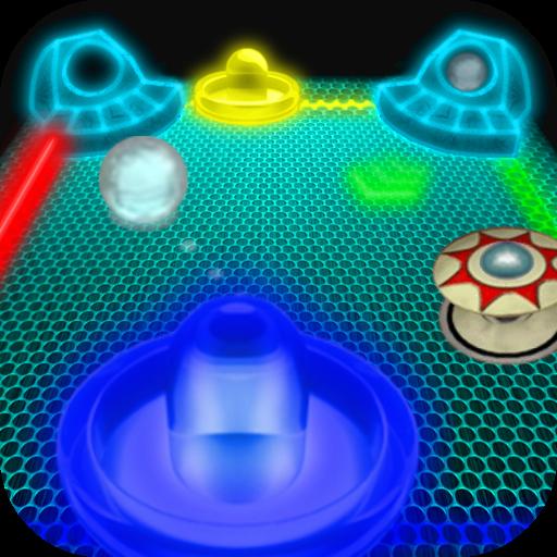 glow org - 1