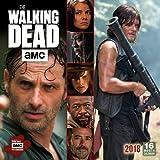 Walking Dead, The W