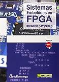 Sistemas Embebidos FPGA (MARCOMBO ALFAOMEGA)