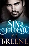 Sin & Chocolate (Demigods of San Francisco) (Volume 1)